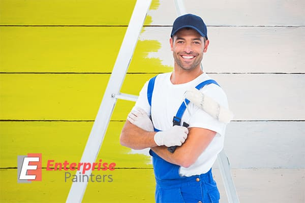 Painting Services Salt Lake City UT, Professional Painting Services Salt Lake City UT, Professional Home Painting Services Salt Lake City UT, Concrete Wall Painting Salt Lake City UT, Store Exterior Painting Salt Lake City UT, Garage Painting Salt Lake City UT, Interior Kitchen Painting Salt Lake City UT, Bathroom Wall Painting Salt Lake City UT, Bedroom Painting Salt Lake City UT, Bedroom Painter Salt Lake City UT, Quality Residential Painting Services Salt Lake City UT, Interior Painting Salt Lake City UT, Exterior Painting Salt Lake City UT, Exterior Painting Services Salt Lake City UT, Commercial Painting Professionals Salt Lake City UT, Quality Interior Painter Salt Lake City UT