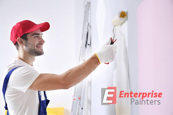 Residential Painting Salt Lake City UT, Painter Salt Lake City UT, Painter Contractor Salt Lake City UT, Cabinet Painter Salt Lake City UT, Cabinet Painter Contractors Salt Lake City UT, Painting Company Salt Lake City UT, House Painter Salt Lake City UT