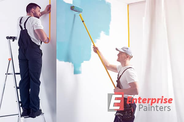 Painter Salt Lake City UT, Painter Contractor Salt Lake City UT, Cabinet Painter Salt Lake City UT, Cabinet Painter Contractors Salt Lake City UT, Painting Company Salt Lake City UT, House Painter Salt Lake City UT, Painting Companies Salt Lake City UT, Painting Services Salt Lake City UT, Professional Painting Services Salt Lake City UT, Professional Home Painting Services Salt Lake City UT, Concrete Wall Painting Salt Lake City UT, Store Exterior Painting Salt Lake City UT, Garage Painting Salt Lake City UT,  Interior Kitchen Painting Salt Lake City UT, Bathroom Wall Painting Salt Lake City UT, Bedroom Painting Salt Lake City UT, Bedroom Painter Salt Lake City UT, Quality Residential Painting Services Salt Lake City UT, Interior Painting Salt Lake City UT, Exterior Painting Salt Lake City UT, Exterior Painting Services Salt Lake City UT, Commercial Painting Professionals Salt Lake City UT, Quality Interior Painter Salt Lake City UT