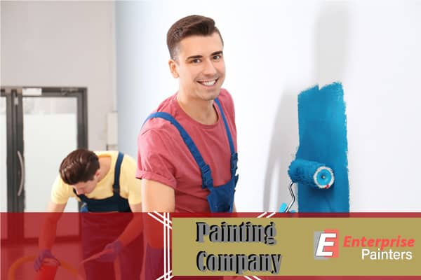 Painting Company Bountiful UT, Commercial Painting Bountiful UT, Painter Bountiful UT, Painter Contractor Bountiful UT, Cabinet Painter Bountiful UT, Cabinet Painter Contractors Bountiful UT, House Painter Bountiful UT, Painting Companies Bountiful UT, Painting Services Bountiful UT, Professional Painting Services Bountiful UT, Professional Home Painting Services Bountiful UT, Concrete Wall Painting Bountiful UT, Store Exterior Painting Bountiful UT, Garage Painting Bountiful UT, Interior Kitchen Painting Bountiful UT, Bathroom Wall Painting Bountiful UT, Bedroom Painting Bountiful UT, Bedroom Painter Bountiful UT, Quality Residential Painting Services Bountiful UT, Interior Painting Bountiful UT, Exterior Painting Bountiful UT, Exterior Painting Services Bountiful UT, Commercial Painting Professionals Bountiful UT, Quality Interior Painter Bountiful UT