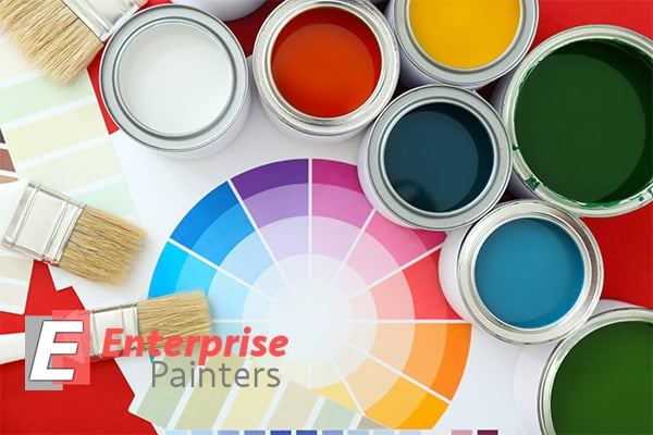 Painter Centerville UT, Painter Contractor Centerville UT, Cabinet Painter Centerville UT, Cabinet Painter Contractors Centerville UT, Painting Company Centerville UT, House Painter Centerville UT, Painting Companies Centerville UT, Painting Services Centerville UT