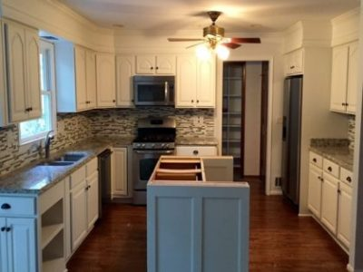 cabinet-painting-contractor-layton-utah-420x420